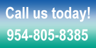 Broward County property managers for commercial and residential properties.